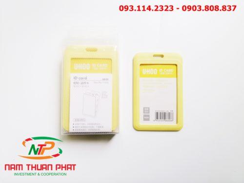 Bao đeo thẻ 6634-2 8