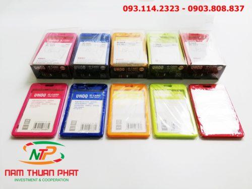 Bao đeo thẻ 6638-3 9