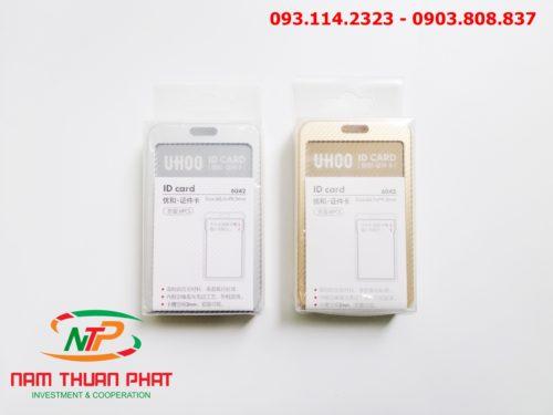 Bao đeo thẻ 6042-2 9