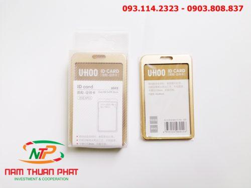 Bao đeo thẻ 6042-2 8